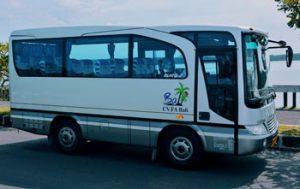 bus-bali-20-seats