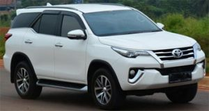 new-fortuner-bali